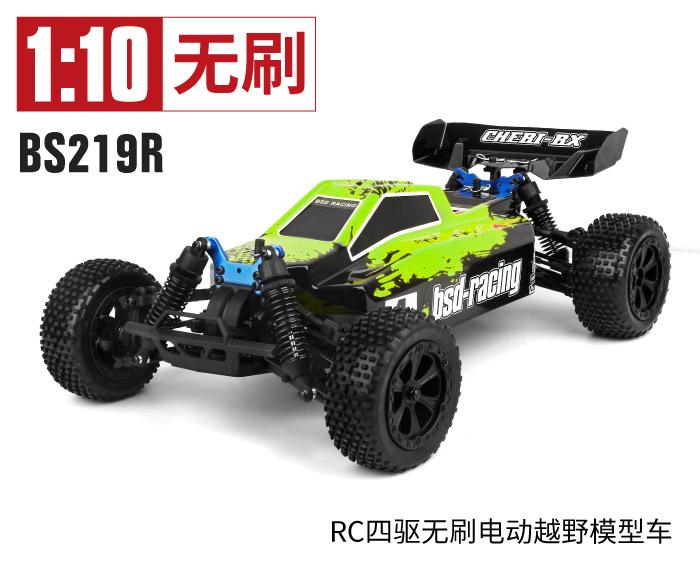BS219R